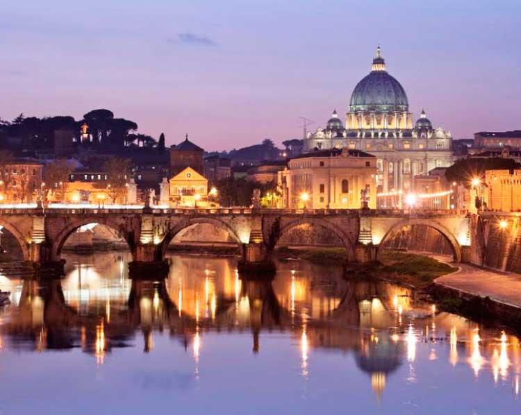 недвижимость-в-Италии_