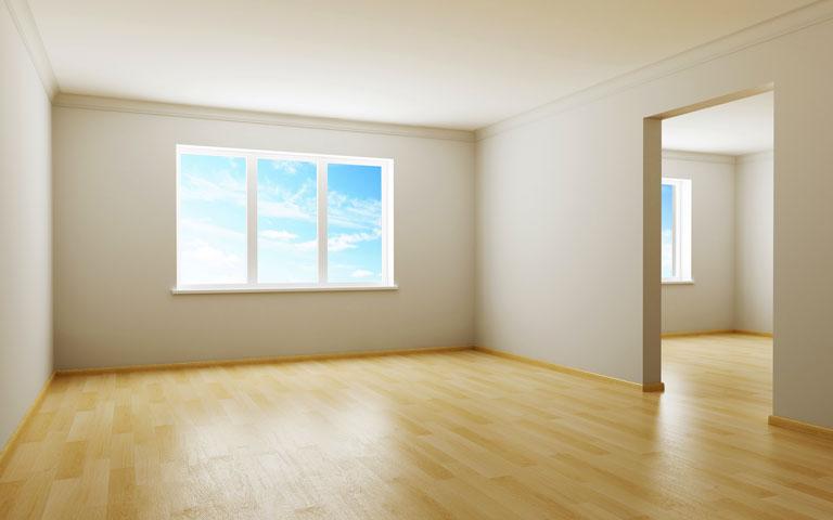 Преимущества-квартиры-в-новостройке
