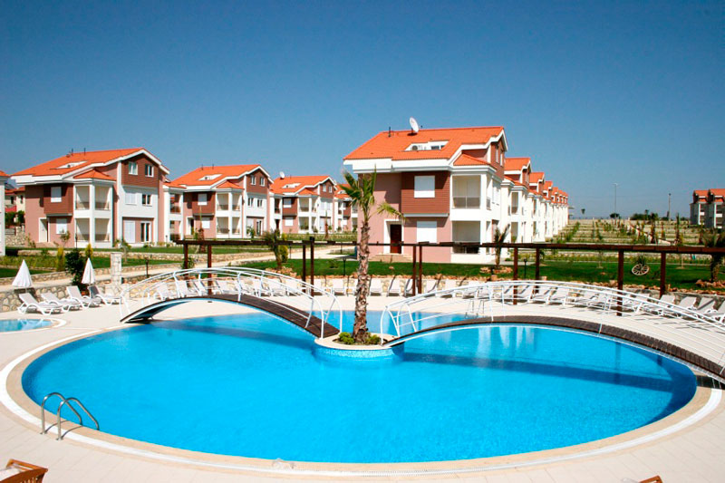 Покупка-недвижимости-в-курортных-странах