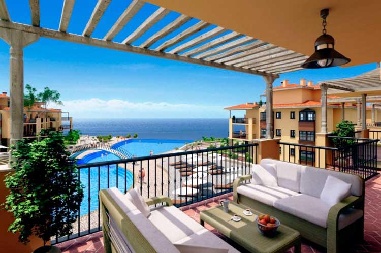 Оформление-недвижимости-в-Италии