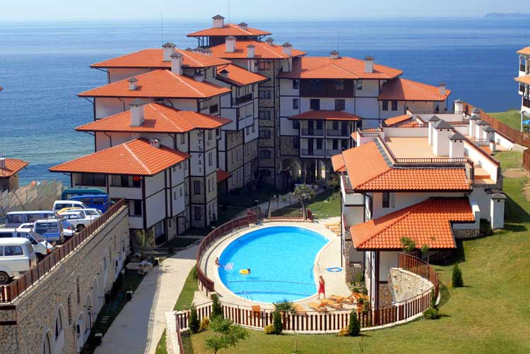 Содержание-недвижимости-в-Болгарии