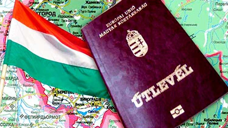 Вид-на-жительство-в-Венгрии