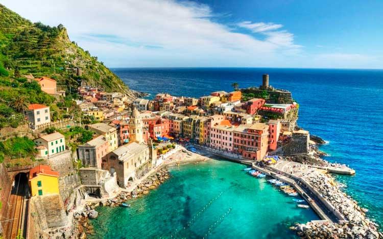 недвижимость-в-Италии