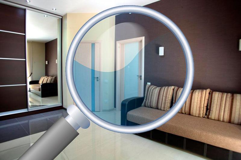 Как правильно оценить квартиру перед продажей