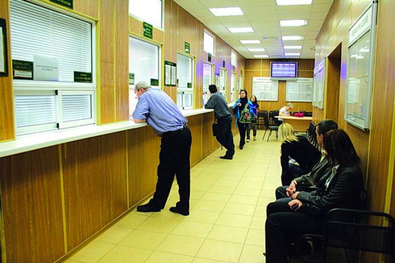 приватизация квартиры курск куда обращаться сейчас находился